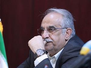 استیضاح وزیر اقتصاد یکشنبه اعلام وصول میشود