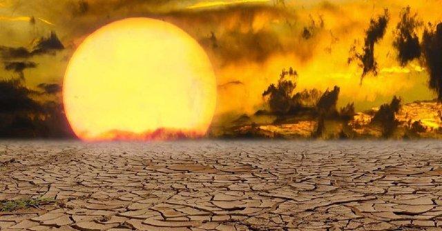 گرما کشور را رها نمیکند