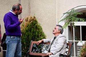 دستمزدهای میلیاردی بازیگران سینمای ایران
