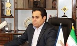 یک پنجم آزمونهای دانشگاه جامع از مهرماه متمرکز برگزار میشود