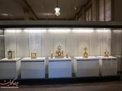 تصاویر: موزه بانک ملی ایران (بخش نخست)