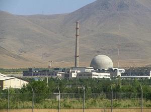 در دیدار هیئت انگلیسی در گروه کاری بازخوانی اراک مطرح شد انتظار ایران از انگلیس برای ایفای نقش موثر و فنی در پروژه نوسازی راکتور اراک