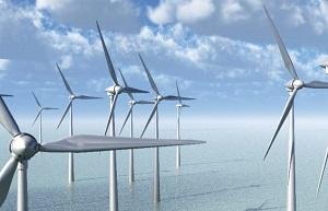 آمریکای لاتین در مسیر انقلاب انرژیهای تجدیدپذیر قرار دارد