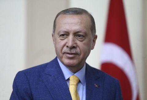 ترکیه با 500 هزار دلار به سرمایهگذاران پاسپورت میدهد
