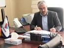 برنامه پرداخت سود سهام بیمه ملت اعلام شد