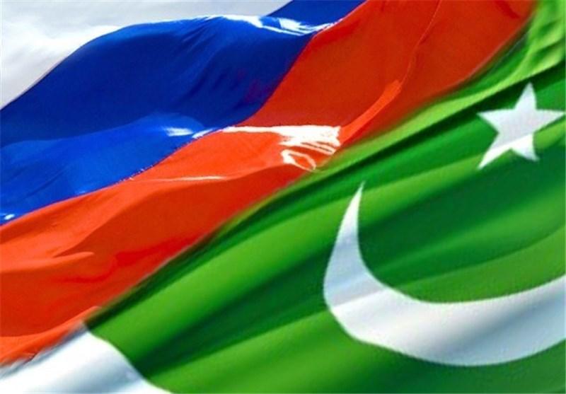 افزایش تنش میان هند و پاکستان