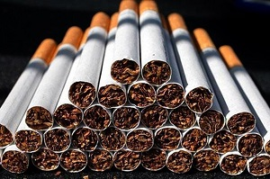 نظر نمایندگان درباره افزایش قیمت سیگار چیست؟