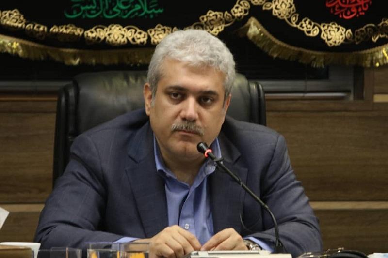 معاون علمی رئیسجمهوری: ایران 140 سند ثبت اختراع در آمریکا دارد