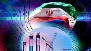ورود 2 محصول مبتنی بر نانوفناوری ایرانی به بازارهای چین