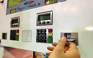 بنزین دو نرخی در دستور کار مجلس نیست