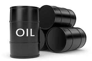 نفت برنت همچنان نزدیک رکورد چهارساله معامله میشود