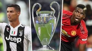 هفته سوم لیگ قهرمانان اروپا بازگشت رونالدو به خانه قدیمی/ مصاف رئال با ضعیفترین تیم گروه