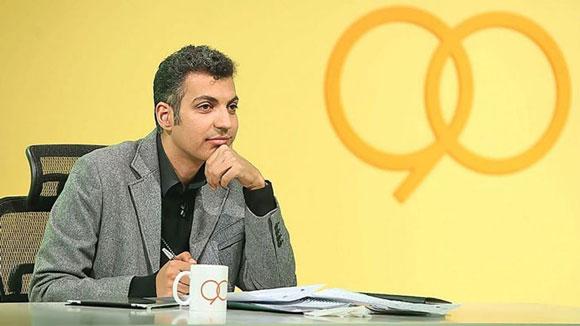 واکنشها به عدم پخش نود در دو هفته پیاپی جنگ قدرت در شبکه سه؛ فردوسیپور حذف میشود؟