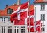 ضرورت پیگیری قاطع در قضیه دانمارک