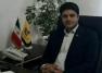 نقش شبکه پستی در کاهش آلودگی هوای تهران