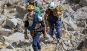 دیدنی ها : جشنواره صخره نوردی بیستون