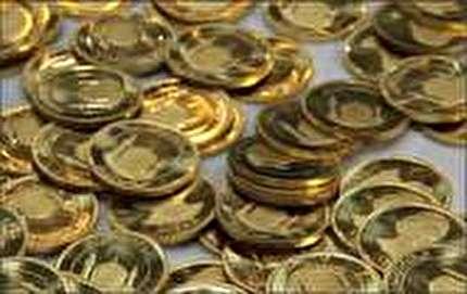 مهلت ۶ ماهه تحویل سکههای پیش خرید شده به زودی پایان مییابد