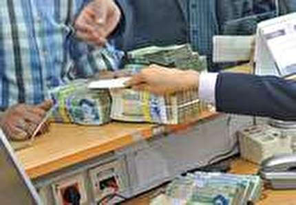 بانکها امسال چقدر وام دادند؟