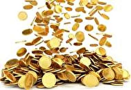 قیمت سکه وارد کانال ۳ میلیون تومان شد+جدول