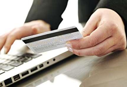 وجود ۱۵ میلیارد کارت پرداخت در دنیا