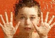 ۶ علامتی که باید در کودکان توجه کرد / ۸ نشانه اتیسم