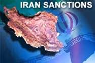 گزارش فرانس ۲۴ از ایران پس از تحریم های آمریکا