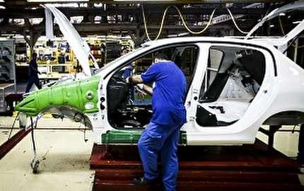 قیمت جدید خودروها تا اوایل هفته آینده اعلام می شود