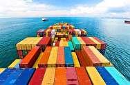 صادرات محصولات پتروشیمی در سال جاری به ۷.۴ میلیارد دلار رسید