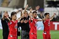 جذب بازیکنان ایرانی در اولویت برانکو