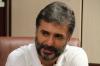 جواد هاشمی: مذهبیام اما جین میپوشم