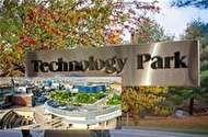 پارک تخصصی ICT محیطی برای بزرگتر شدن شرکت ها و حرکت به سمت بازارهای بین المللی است
