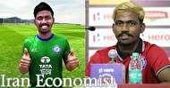 دروغ بزرگ در لیگ فوتبال هند