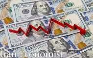 ریزش قیمتها در بازار ارز ادامهدار خواهد بود؟