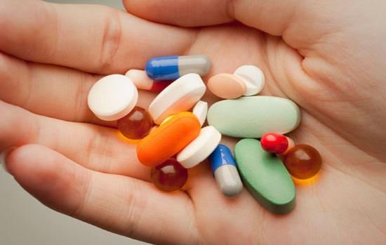 کنکور ۹۸/ قرصهای ضد استرس و ضد اضطراب چه عوارضی برای بدن دارد؟