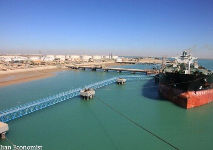 نقشآفرینی بندر ماهشهر در ارتقای زنجیره ارزش نفت و گاز کشور