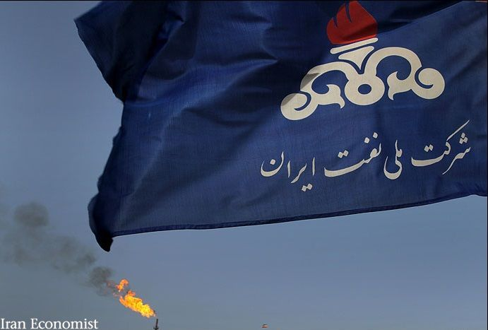 آینده نفت و اولویت امروز ایران