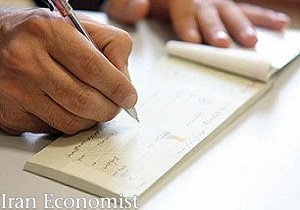 دلایل مختلف کاهش چکهای برگشتی
