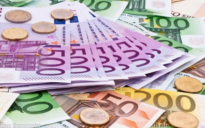 نرخ ارز و دلار، نرخ سکه و طلا در بازار امروز سه شنبه اول بهمن