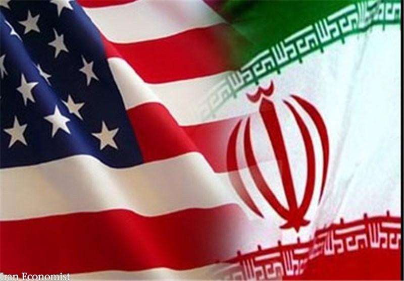 تنشهای ایران و آمریکا خطری برای اقتصاد جهان