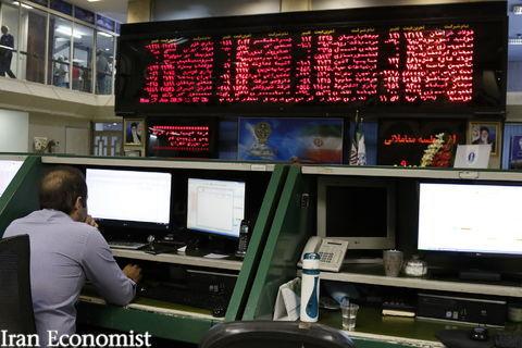 تورم ناشی از نرخ ارز؛ مهمترین عامل رشد بازار سرمایه