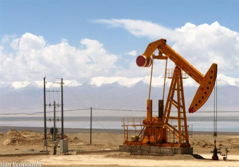 افت قیمت نفت اقتدار صادرکنندگان خاورمیانه را پایین می آورد