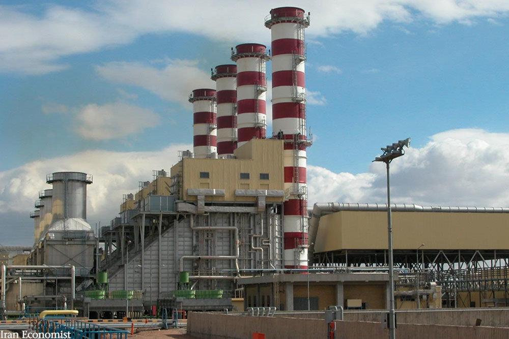 بازار گواهی ظرفیت نقطه عطفی در بازار برق ایران