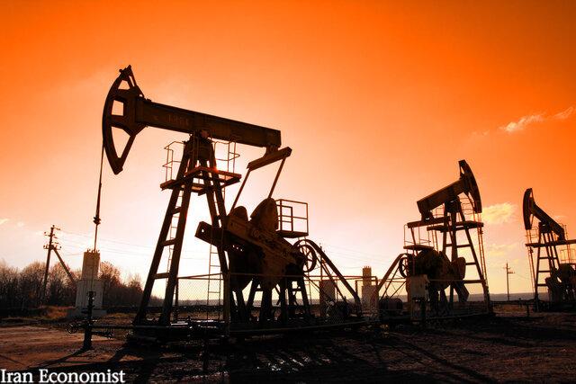 حفاری چاههای نفت و گاز از ۱۳۲ هزار متر عبور کرد