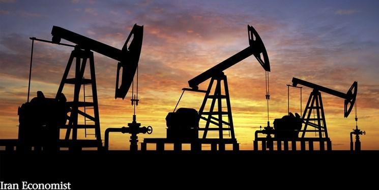 افزایش  قیمت نفت با خوشبینی به عمر کوتاه ویروس کرونا