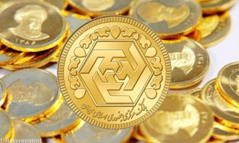 قیمت طلا و سکه، قیمت دلار و سایر ارزها امروز ۹۸/۱۱/۳۰
