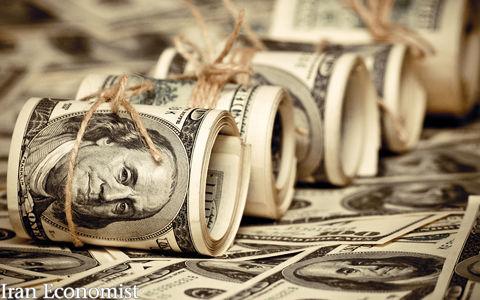 ثبات نرخ دلار در آستانه نشست FATF