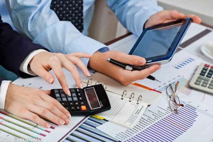 مالیات با نرخ صفر چگونه محاسبه می شود؟