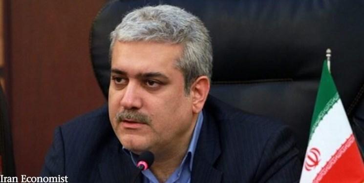ترکیه دروازه صادرات محصولات دانشبنیان ایرانی است