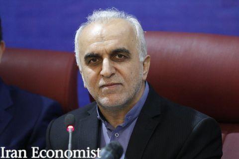 دژپسند:لایحه اصلاح مالیاتهای مستقیم به دولت ارسال شد