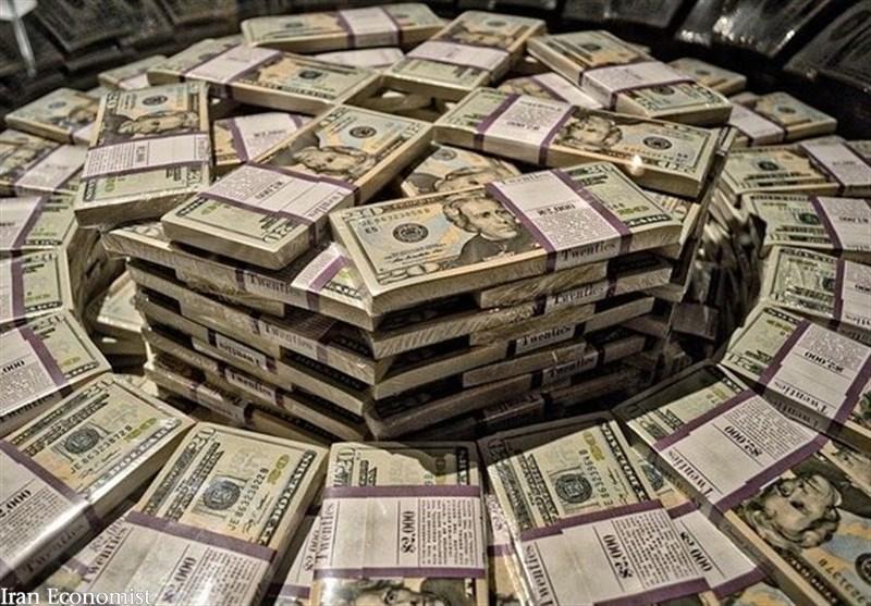 دلایل افزایش نرخ دلار